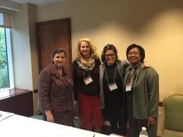Cornell Family Business Scholars