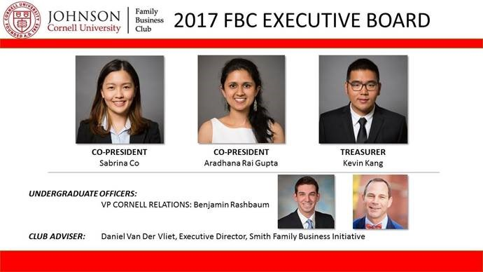 2017-fbc-officers